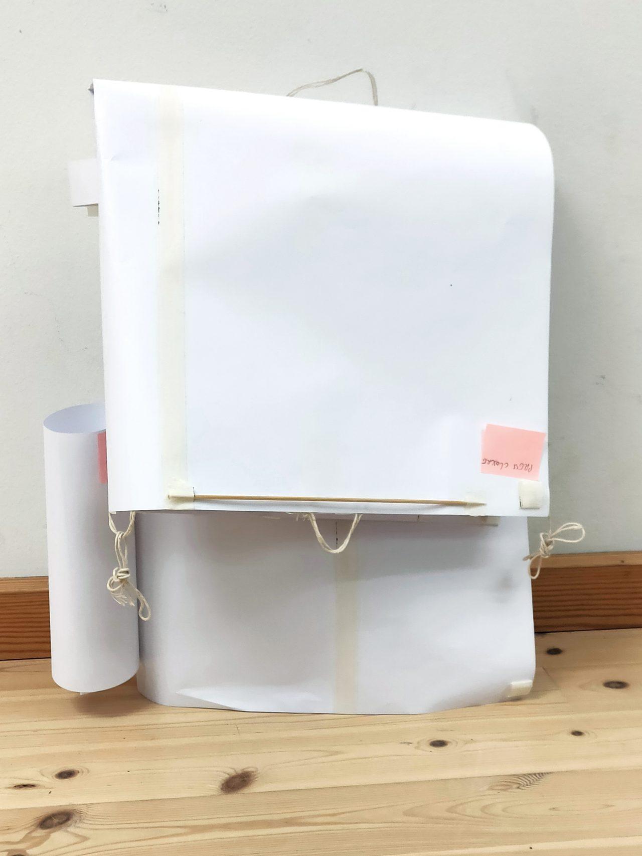 paperprototype1