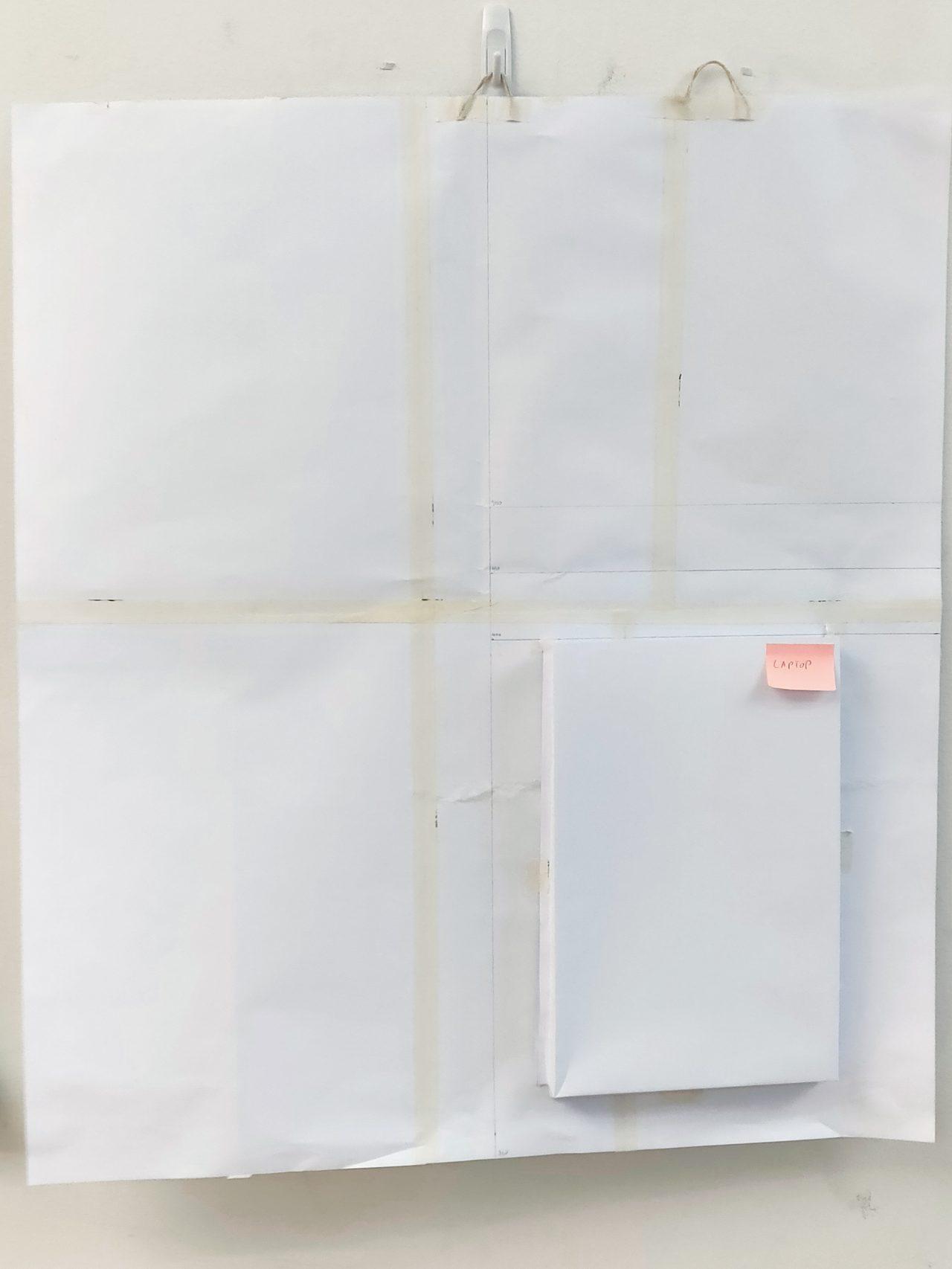 paperprototype2