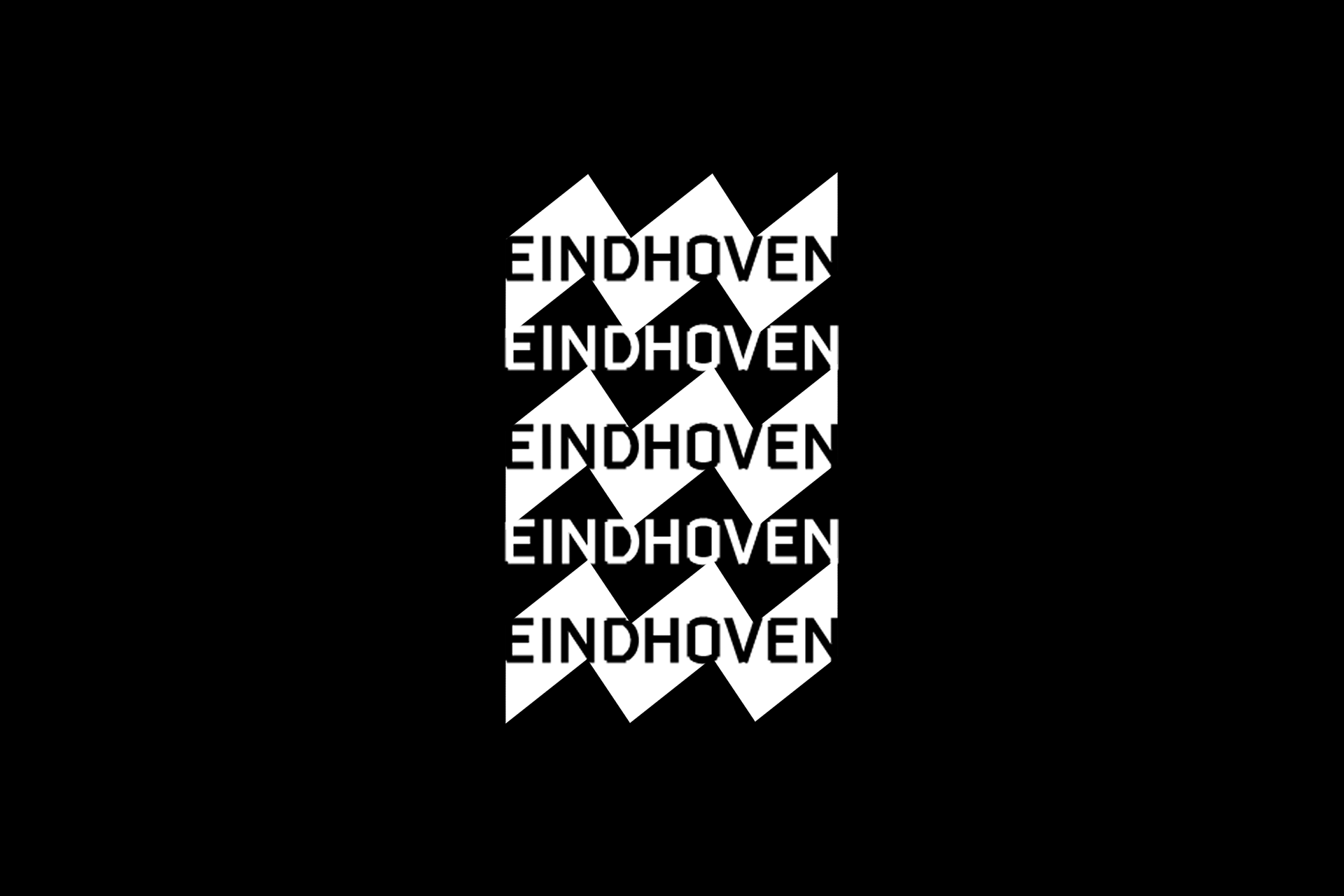 eindhovencover